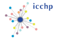 ICCHP Certified Hypnotheray Courses