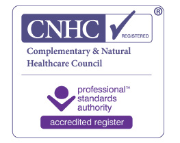 CNHC Quality Mark web version reduced size