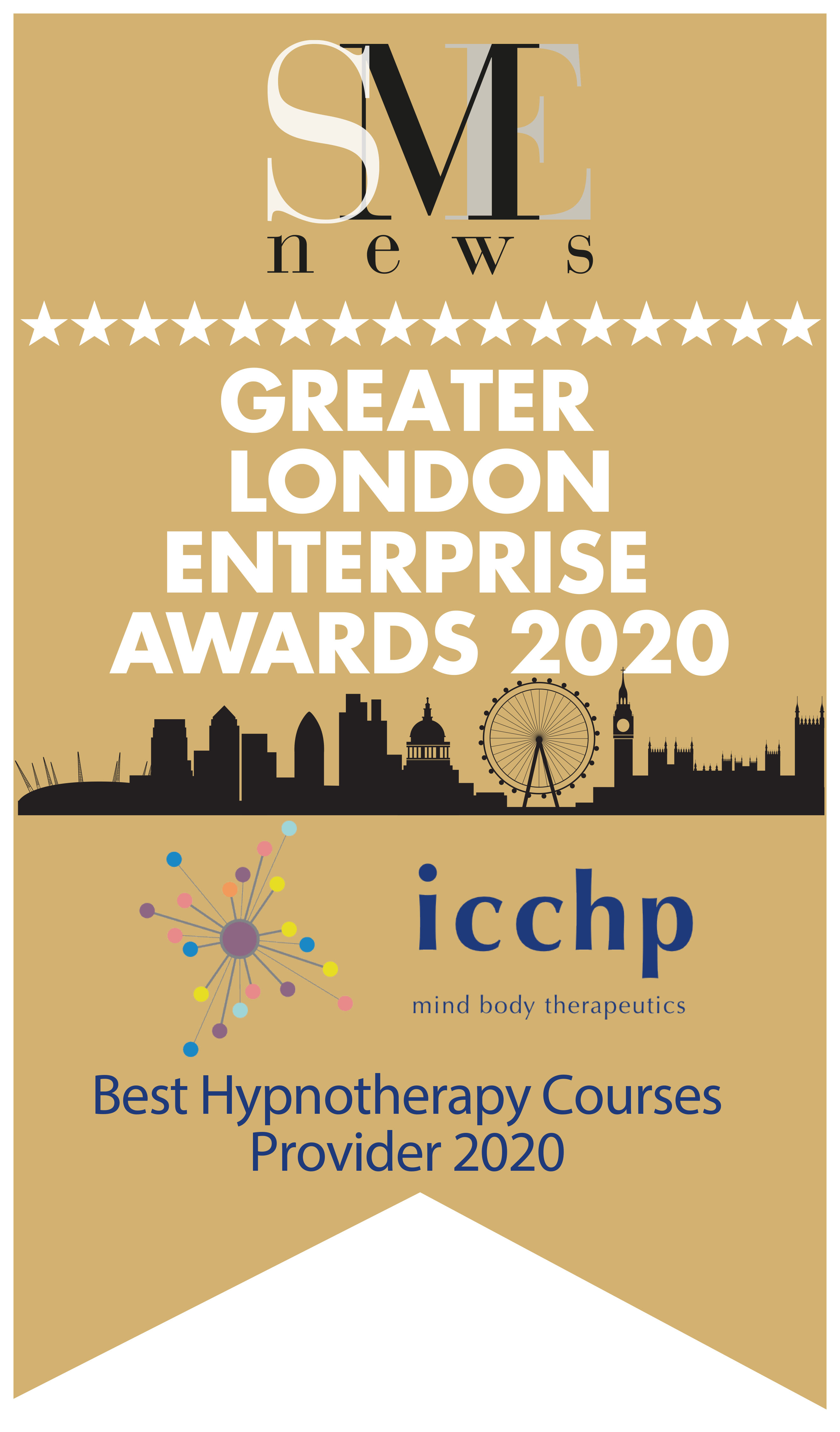 Best Hypnotherapy Course Provider