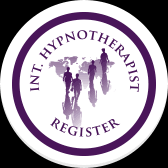Hypnotherapy Accreditation