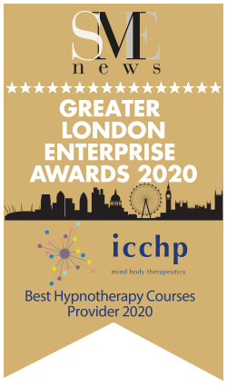 Best Hypnotherapy Courses London UK 20