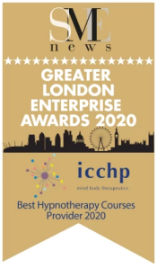 Best Hypnotherapy Courses London UK 2020
