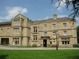Hypnotherapy Practitioner Certificate Course Leeds Venue - Weetwood Hall