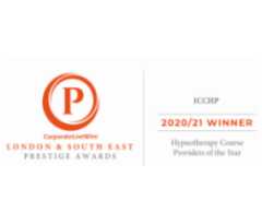 hypnotherapy course provider