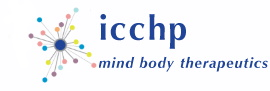 ICCHP International College of Hypnotherapy Practictioners