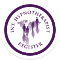 IHR - ICCHP Hypnotherapy Course Accreditations